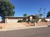 Click here for more information on 6402 E SHARON Drive, SCOTTSDALE, AZ