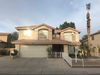 Click here for more information on 6734 N. 77th Drive, Glendale, AZ