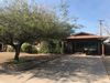 Click here for more information on 2608 N. 66th St., Scottsdale, AZ