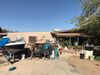 Click here for more information on 7142 W Bethany Home Rd, Glendale, AZ