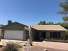 Click here for more information on 2302 N LOS ALTOS Drive, Chandler, AZ