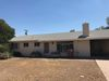 Click here for more information on 7615 E 3rd St, Scottsdale, AZ