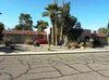 Click here for more information on 11202 N 44th Court, Phoenix, AZ