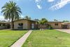 Click here for more information on 7313 E Virginia Ave, Scottsdale, AZ
