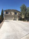 Click here for more information on 19600 N Toya Street, Maricopa, AZ