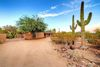Click here for more information on 12032 E Mountain View Rd, Scottsdale, AZ