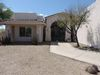 Click here for more information on 27616 N 72nd Way, Scottsdale, AZ