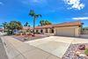 Click here for more information on 5709 E WOODRIDGE DRIVE, Scottsdale, AZ